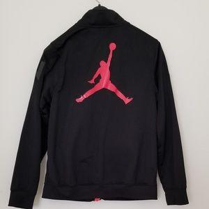 Jordan 6 Retro Zip-up Jacket
